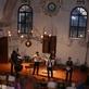Třebíč žije památkami UNESCO