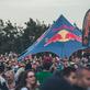 Desperados Highjump 2015 viděl světový rekord i triumf Hulligera