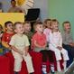 Dětské divadlo v Brně - Řečkovicích