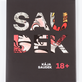 Galerie Art salon S v Tančícím domě prodlužila výstavu Káji Saudka a vydává první díl knihy o jeho erotické tvorbě
