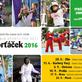 Sporťáček - největší náborový sportovní festival pro mládež u nás
