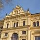 Jihočeské muzeum v Českých Budějovicích