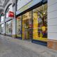 Muzeum Lega a obchod LEGO® stavebnic