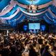DEPO2015: Kulturní a kreativní zóna v Plzni