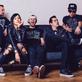 Desperados High Jump představuje hudební program