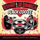 Beth Hart vydává s Joe Bonamassou album Black Coffee, polovina vstupenek na letošní koncert je již vyprodána