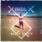 XINDL X vydává nové album Sexy Exity a představuje nový videoklip Dřevo