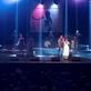 Brnokoncert