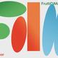 Narozeninový festival BE26 se blíží. ROXY a NoD slaví v říjnu 26 let