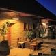 Restaurace a penzion U MLÝNA