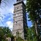 Navštivte Nejdek - jedno z nejstarších hornických měst Krušných hor