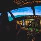 Rok plný leteckých zážitků!