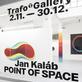 Trafo Gallery