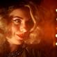 Wohnout zvou do maringotky v novém klipu Miss Maringotka