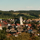 Město Sobotka