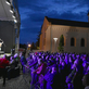 Kulturní zařízení města Valašského Meziříčí