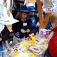 Podpořte děti na jarmarcích Abecedy peněz