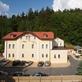 SwissHouse ve výběru Amazing Places