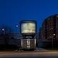 Kultovní film Tima Burtona Mars útočí! zahájí provoz Letního kina centra Cyberdog