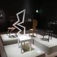 Sto let českého designu z UPM putuje po Japonsku