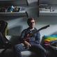 Jasná věc představuje exkluzivní hudební materiál: dokument Struneři