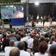 TKA – kulturní agentura - Rožnov pod Radhoštěm