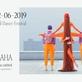 Festival TANEC PRAHA v červnu v Malovicích