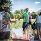 Litoměřice – letní povinná zastávka každého turisty!