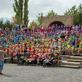 Šesté setkání vícerčat v Parku Mirakulum