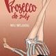 Komiks, letuška, Prosecco nebo vekslák z katolické rodiny. Pointa v červnu vydala hned šest nových knih