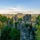 Za hranice všedních dnů – Nejlepší výlety v Německu