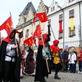 Táborská setkání - Mezinárodní středověký festival