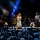 Olomoucké shakespearovské léto navštívilo přes 3700 diváků