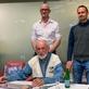 Vychází druhé pokračování knihy o legendární výpravě Tatra kolem světa od Stanislava Synka