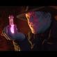 RockOpera Praha zve novým videoklipem z Frankensteina na silvestrovskou koncertní premiéru Trója