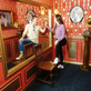 Muzeum fantastických iluzí