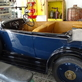 Muzeum motorismu Znojmo