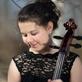 Benjamínci a mistři na lednových Svátcích hudby