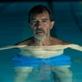 LA PELÍCULA v únoru představí filmy hvězdných španělských režisérů
