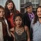 V Praze budou na jaře koncertovat dvě kapely nominované na prestižní hudební cenu Grammy