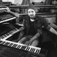 Gregory Porter v dubnu představí nové album na kterém se podílel i náš Ondřej Pivec