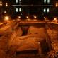 Slovanské hradiště v Mikulčicích 2 - duplicita