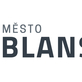 Město Blansko – brána Moravského krasu