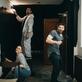 Díky souboru Losers Cirque Company ožije Branické divadlo; rekonstrukci můžete podpořit na Hit Hitu