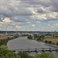 Město Štětí a region Štětsko
