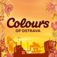 Festival Colours of Ostrava se přesouvá na červenec 2021, vstupenky zůstávají v platnosti