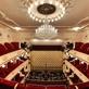 Slezské divadlo Opava