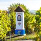 Vinařské zajímavosti kolem Hodonína