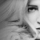 Špičková zvuková tvorba MUSICA NOVA – od 11.prosince na YOUTUBE
