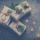 Co koupit manželce, mamince nebo sestře: TOP 5 dárků k Vánocům